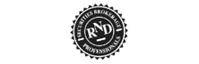 RND Compliance