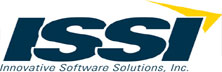 Innovative Software Solutions,Inc