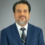 Giovanni Castellanos, VP Sales and Marketing, Plus Technologies & Innovations (PLUS TI)