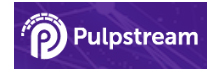 Pulpstream