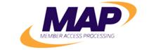 Member Access Processing