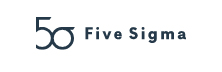 Five Sigma