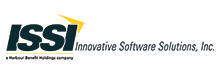 Innovative Software Solutions, Inc.