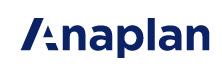 Anaplan (NYSE: PLAN)