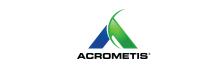 Acrometis
