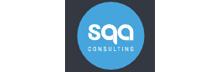 SQA Consulting