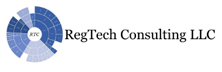 RegTech Consulting