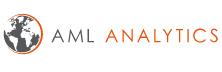 AML Analytics