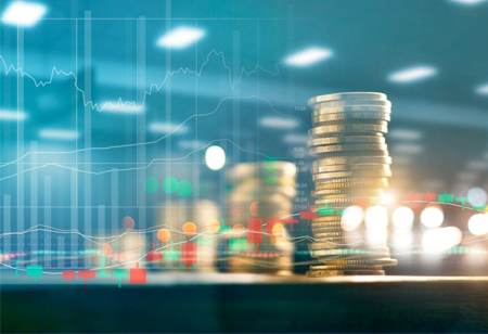 4 Ways on how Big Data is Transforming the Banking Sector