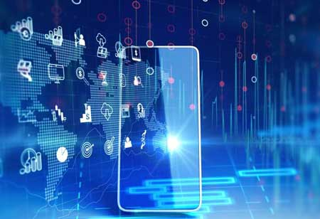 Human Banking in the Digital Age