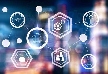 Why Digital Transformation in Banks is More than Just Technology?