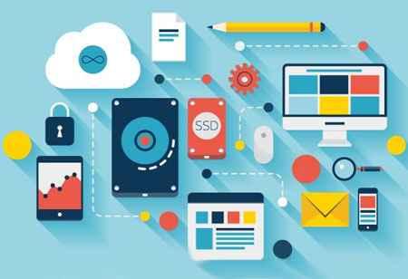 Using Regtech and Fintech for Global Growth