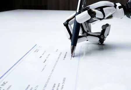 How AI-Backed Claims Approval Solutions Minimize Dental Insurance Fraud