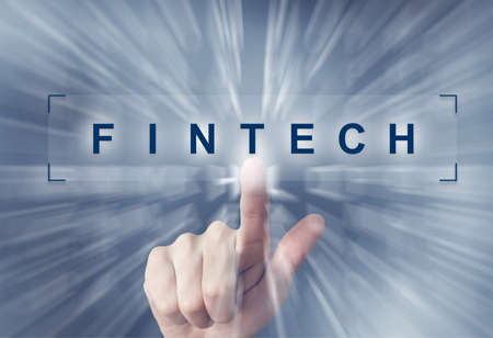 Key Fintech Trends to Consider in 2020