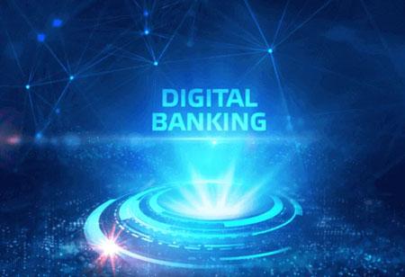 Three Major Trends in Digital Banking