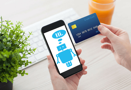 AI Chatbots Bridging the Gap Between Fintech and Traditional Banking