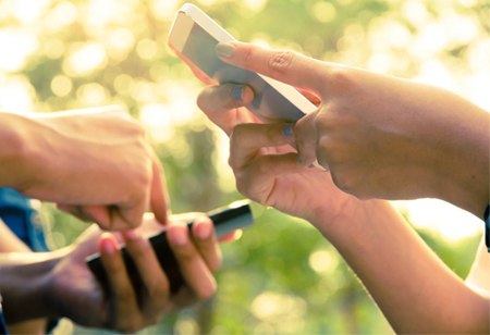 Key Digital Payment Trends to Know