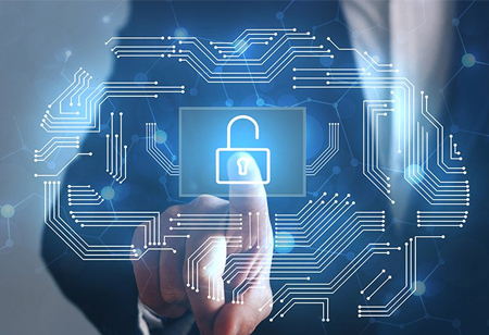 Major Challenges for Implementing AI Fraud Detection Technology