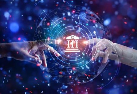 AI to Revolutionize the Process of Fintech Firms