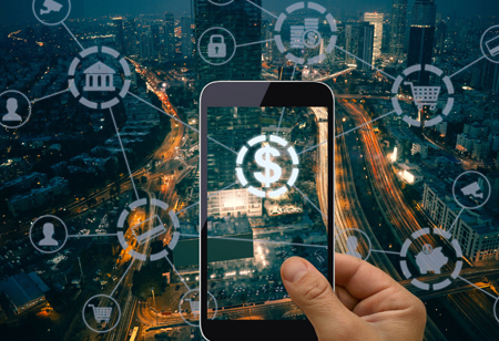 5 FinTech Trends to Watch this Year
