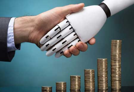 How AI Helps Fraud Prevention in Banking and Finance