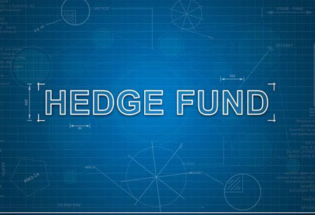 How ML can Complement the Hedge Fund Managers?