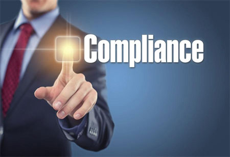 Claims Processing and Compliance can Go Hand-in-Hand with 3 Proactive Measures