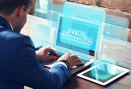 Key Strategies for Fraud Prevention in Businesses