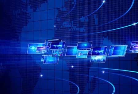 Key Tips for Securing Digital Banking Channels