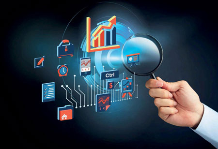 How Markets Emerge in the Mortgage Technology