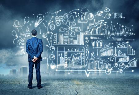 How RegTech can Empower an Organization