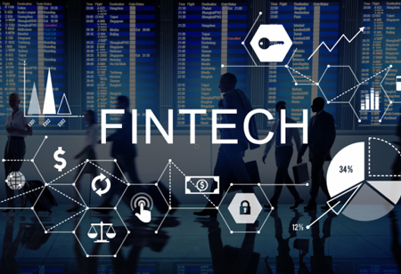 4 Fintech Trends That Can Shape the Future