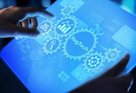 3 Areas of RegTech Application in Banks to Mitigate Risks