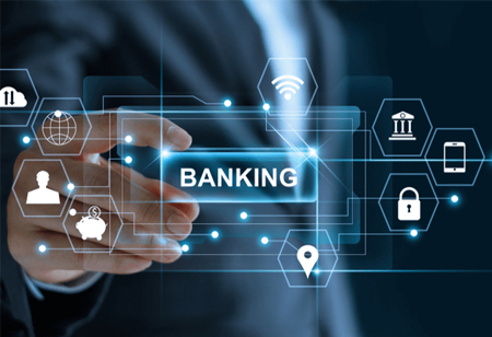 Major Challenges Facing the Banking Industry
