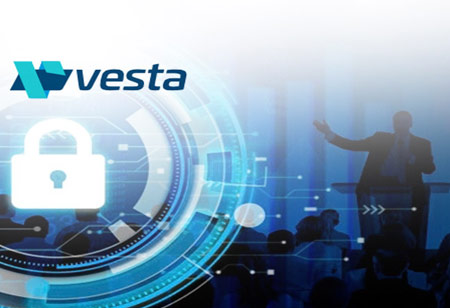Capital One Exec has been Appointed as the Head of AI and R&D of Fraud Elimination Leader Vesta