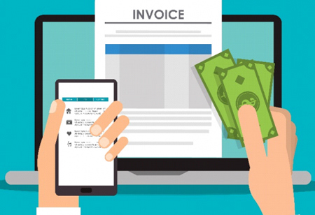 Why Enterprises Must Embrace Accounts Payable Workflow Automation