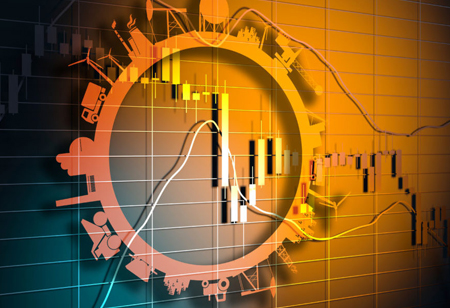 Three Major Concerns in the Financial Industry