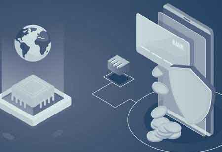 Fintech Solutions For The Exploding Savings Market: How Banks Can Transform The Pandemic Deposits Boom Into Stable Long-Term Funding