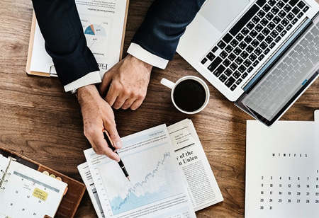 All You Need to Know About Financial Planning