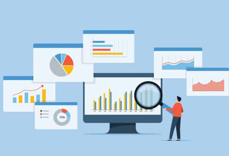 Embrace These Measures to Reap the Benefits of Advanced Data Analytics!
