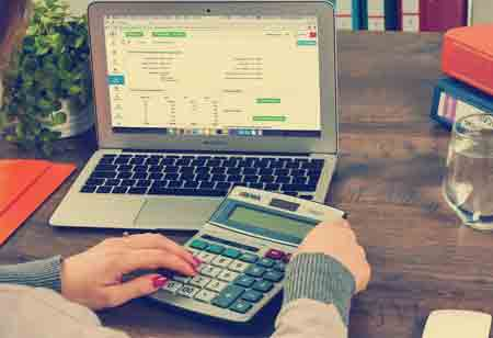 How Automated Solutions Revamp Accounting Processes