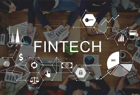 Major FinTech Trends to Watch for in 2020
