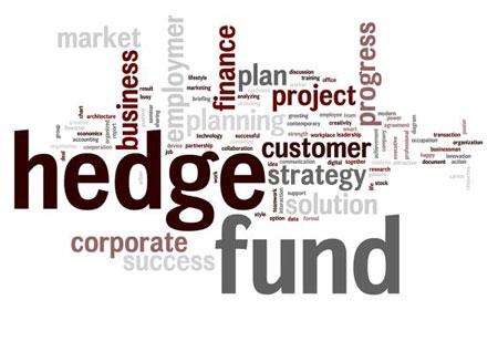 Standardizing Risk Assessments for Hedge Funds