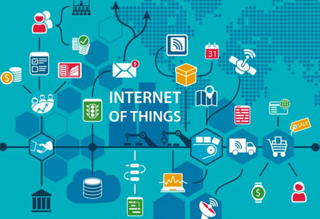 How Banks can Leverage IoT to Reap Benefits?