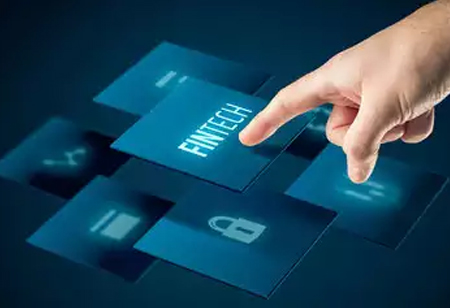 AI Empowering FinTech Companies to Detect Fraudulent Activities