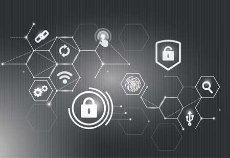 Tips to Make the Fintech Application Development Process Safe and Secure
