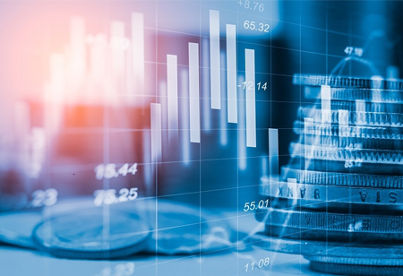 Key Financial Services Technology Trends of 2021
