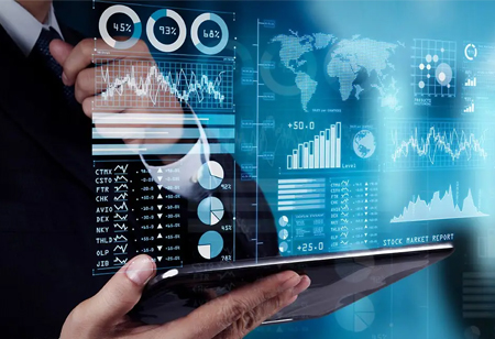 How Regulatory Technology is Impacting the Financial Services Sector