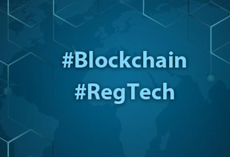 The Key Applications of Blockchain in Regtech