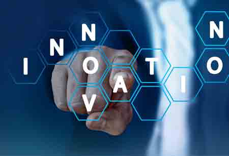 Revamping Regulatory Practices With Innovation